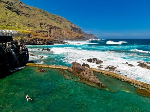 interesting facts about countries Canary Islands
