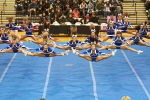 MCPS; Awards; 1st Place; 31 st Annual MCPS Cheerleading Championship; 31 st Annual Montgomery County Public School Cheerleading Championship; 10/27/2018; www.mocodaily.com; www.jeffreyvogtphotography.com; Varsity Sports; Varsity Cheerleading; Varsity; Sherwood High School; Warriors; Sherwood HS; Olney Maryland; Photos by Jeffrey Vogt; Photography by Jeffrey Vogt; Nikon D750; Montgomery County Public Schools; Montgomery County High School; Montgomery Blair High School; Silver Spring Maryland; Montgomery Blair HS; Blazers; Blair HS; Blair High School; MoCoDaily; Jeffrey Vogt Photos; Jeffrey Vogt Photography; Jeffrey Vogt; High School Sports; Cheerleading; Cheer; 31 st Annual Montgomery County Public School Cheerleading Championship;