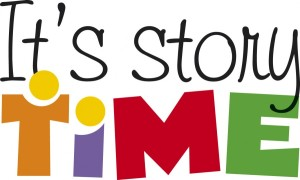its_story_time_logo_0[1]