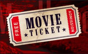 Marlboro-Movie-Ticket[1]