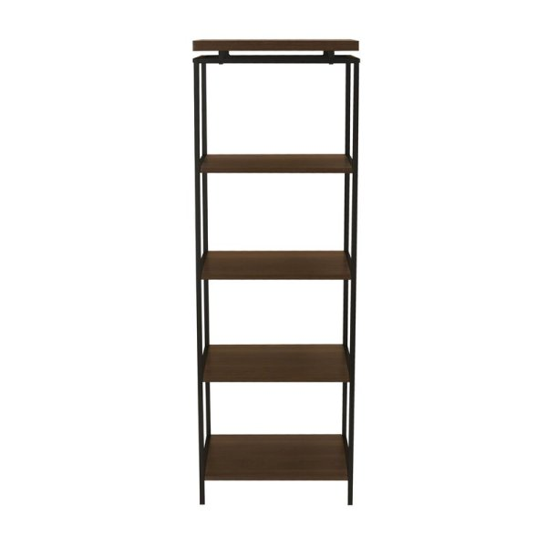 addie-wholesale-floating-top-shelf-and-5-open-shelves-standard-bookcase1