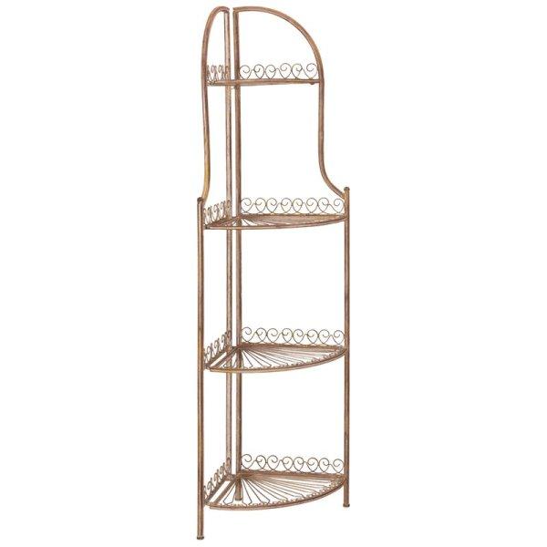 breanna-4-tiered-iron-construction-corner-bookcase1