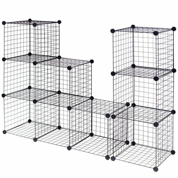 breanna-9-grid-wire-cube-bookcase