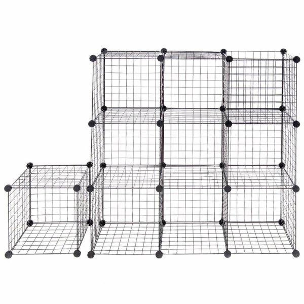 breanna-9-grid-wire-cube-bookcase1