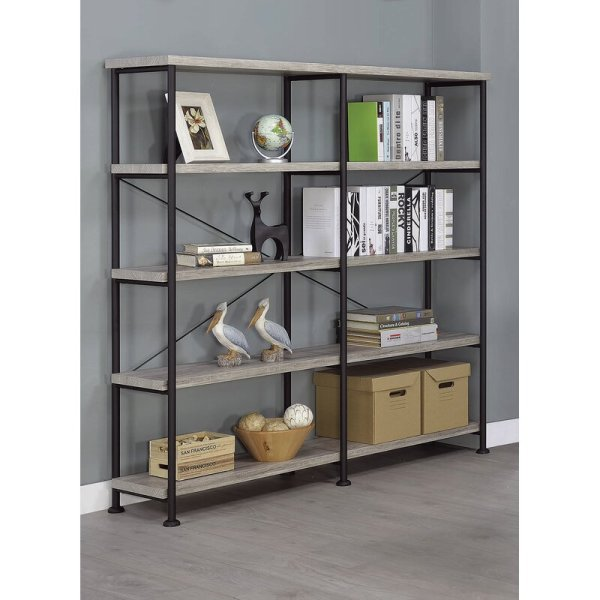 cassandra-four-tier-double-with-x-support-bars-library-bookcase
