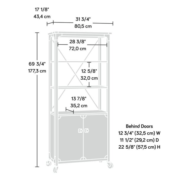 chroma-three-spacious-open-shelves-and-hidden-storage-standard-bookcase2