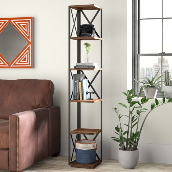 dawson-industrial-style-corner-unit-standard-bookcase