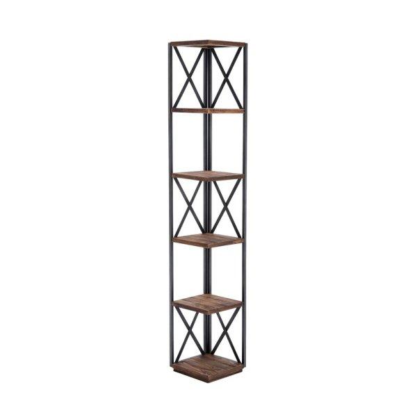 dawson-industrial-style-corner-unit-standard-bookcase1