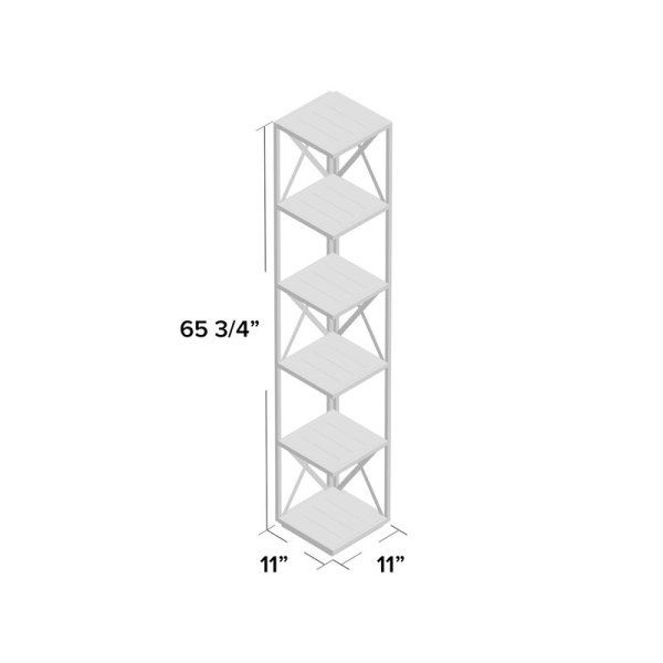 dawson-industrial-style-corner-unit-standard-bookcase2