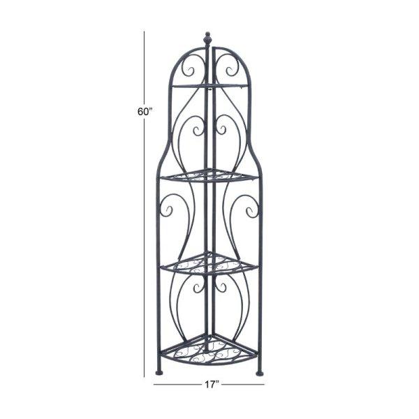 ingrid-3-tiered-open-scrollwork-design-corner-bookcase2