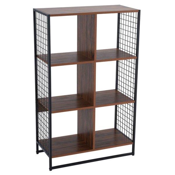 jenee-modern-design-6-cube-standard-bookcase1