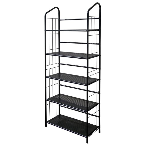 josephine-dropship-lightweight-and-classic-home-style-standard-bookcase