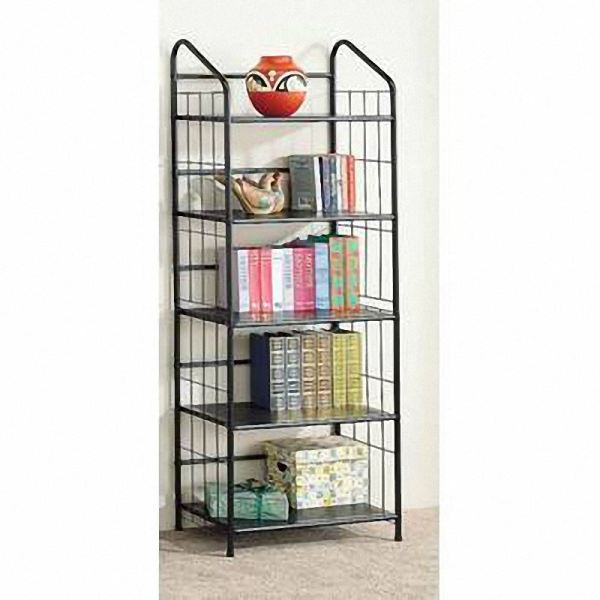 josephine-dropship-lightweight-and-classic-home-style-standard-bookcase2