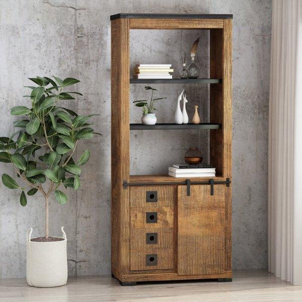 lizzie-wooden-edgy-modern-industrial-style-standard-bookcase
