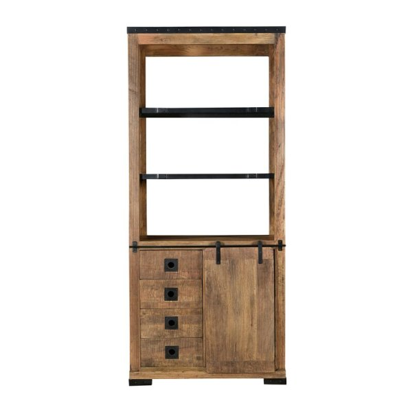 lizzie-wooden-edgy-modern-industrial-style-standard-bookcase1
