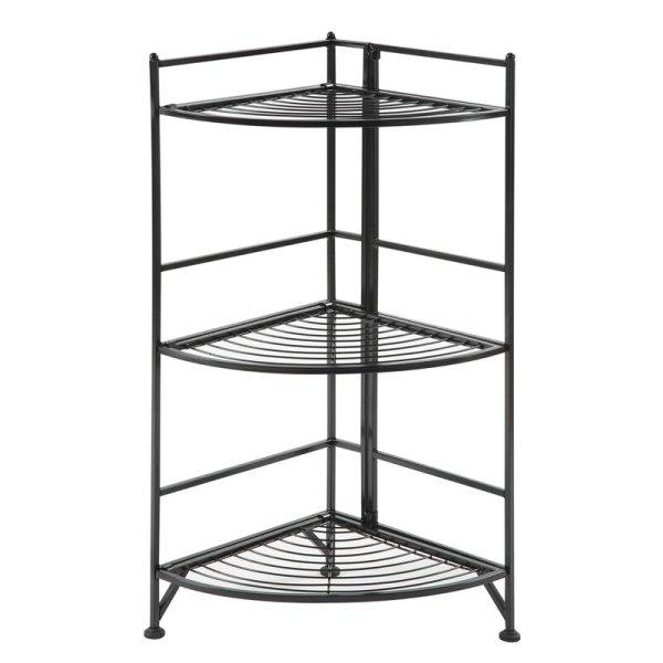 mavis-three-tier-open-metal-frame-corner-bookcase1