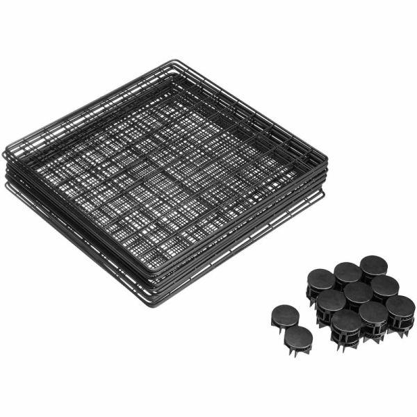 midnight-4-cube-grid-wire-storage-shelves2