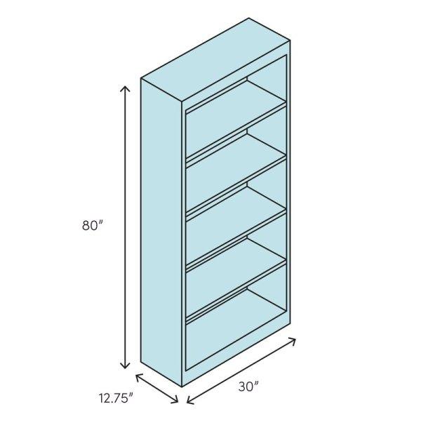 pilcro-golden-metal-added-glass-shelves-bookcase2