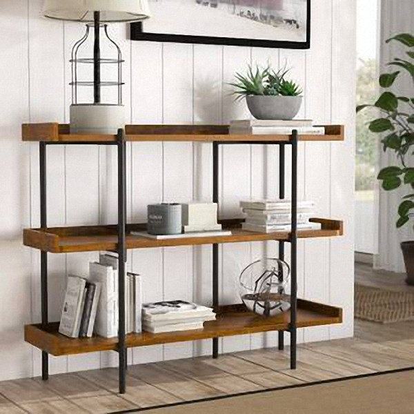 rebekah-3-tiered-simple-and-stylish-standard-bookcase