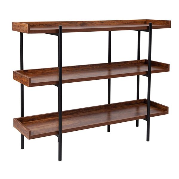 rebekah-3-tiered-simple-and-stylish-standard-bookcase1