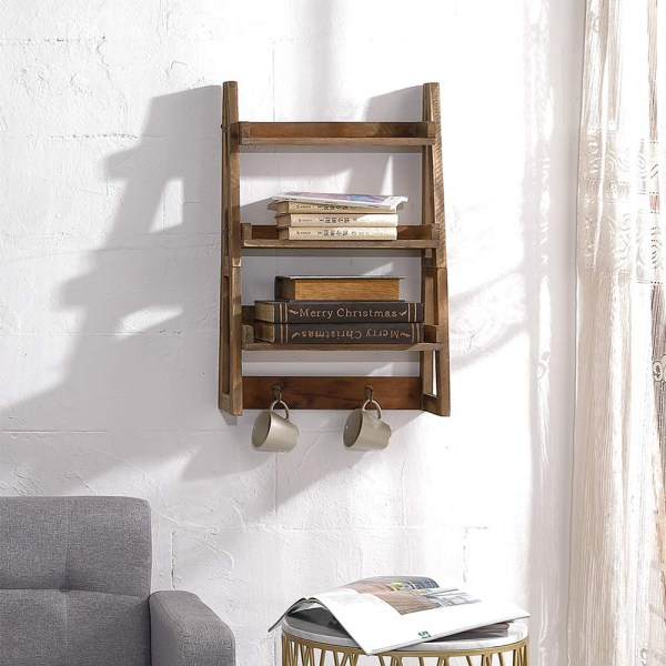 three-layers-of-suspended-floating-wall-frame-with-reclaiming-wooden-frame-with-hooks-2