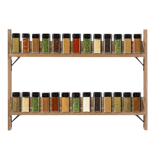 two-floating-wooden-spice-shelves-solid-wood-floating-wall-shelves