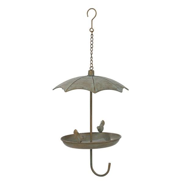 Hanging Rainproof Bird Feeders