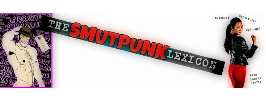 The-Smutpunk-Lexicon