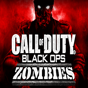 Call of Duty Zombies APK