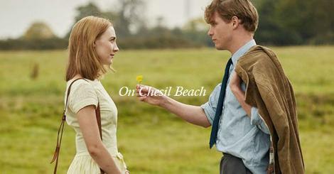 電影《愛,留在海灘那一天》看完後保證你的戀愛不留遺憾,學會把話說清楚!