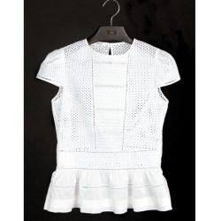 CH White Shirt 2