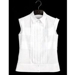 CH White Shirt 3