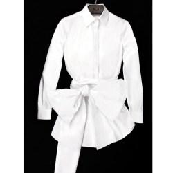 CH White Shirt 8