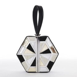 Diamond Box - Diane von Furstenberg