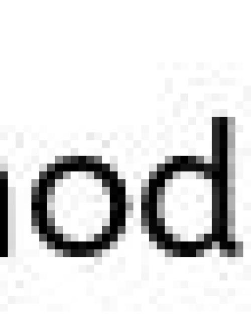 En Son Katmanlı Gelinlik Modelleri