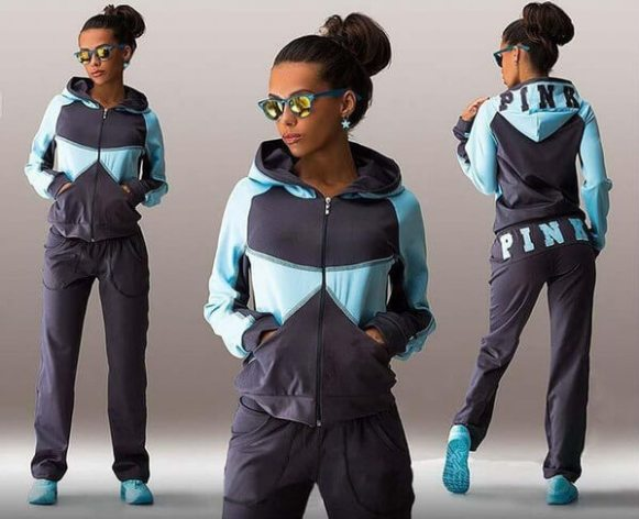 koşu yapmak için moda kıyafet