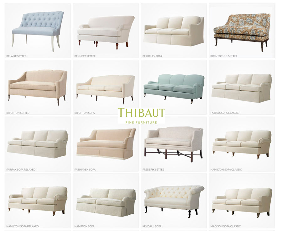 Thibaut Sofa 4k Wallpapers Design