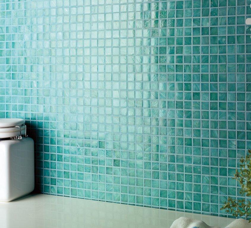 Moda ceramica  Pavimenti e rivestimenti per la tua casa
