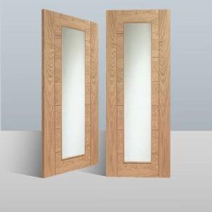 Door Pairs