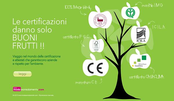 Immagine-loghi-certificazioni-mobili