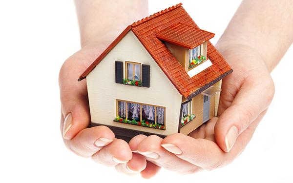 incentivi mobili 2013 casa in mano