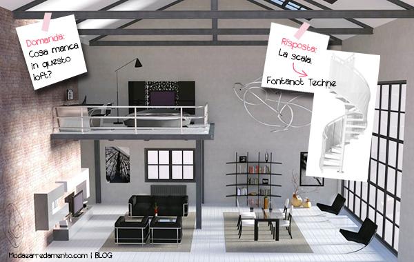 loft-scale-di-design-fontanot