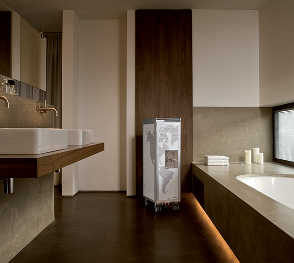 design on board bordbar_bathroom