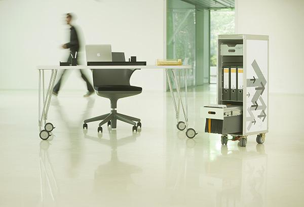 design on board bordbar_office