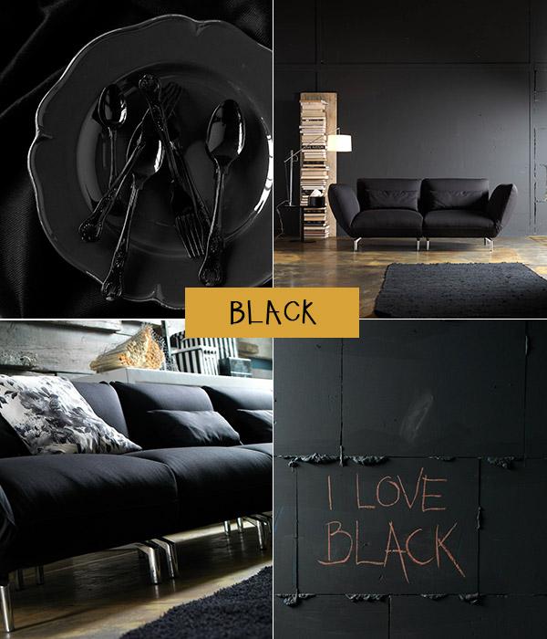 colori-casa-black