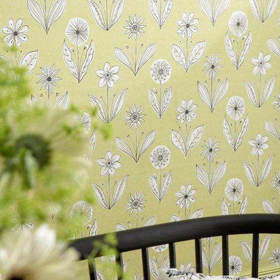 little-greene-1950s-wallpaper