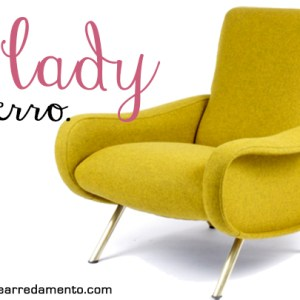 tendenze-blog-2014-poltrone-640x405
