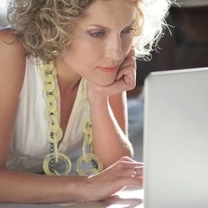 diritto di recesso novità acquisti online