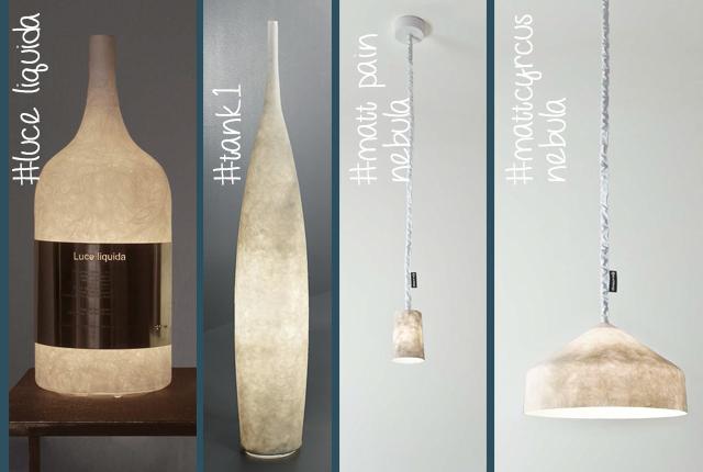 inesartdesign-lampade-design