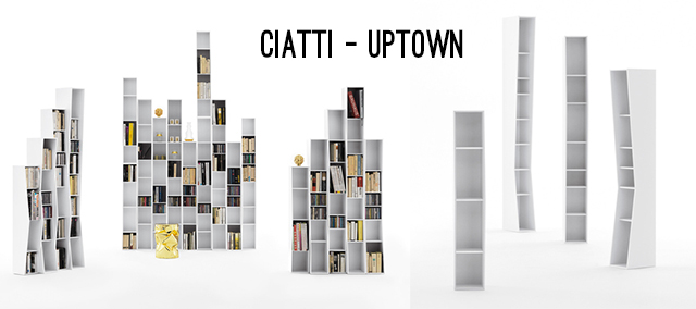 up town ciatti